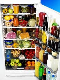 tips to buy the first refrigerator for your house. Black Bedroom Furniture Sets. Home Design Ideas