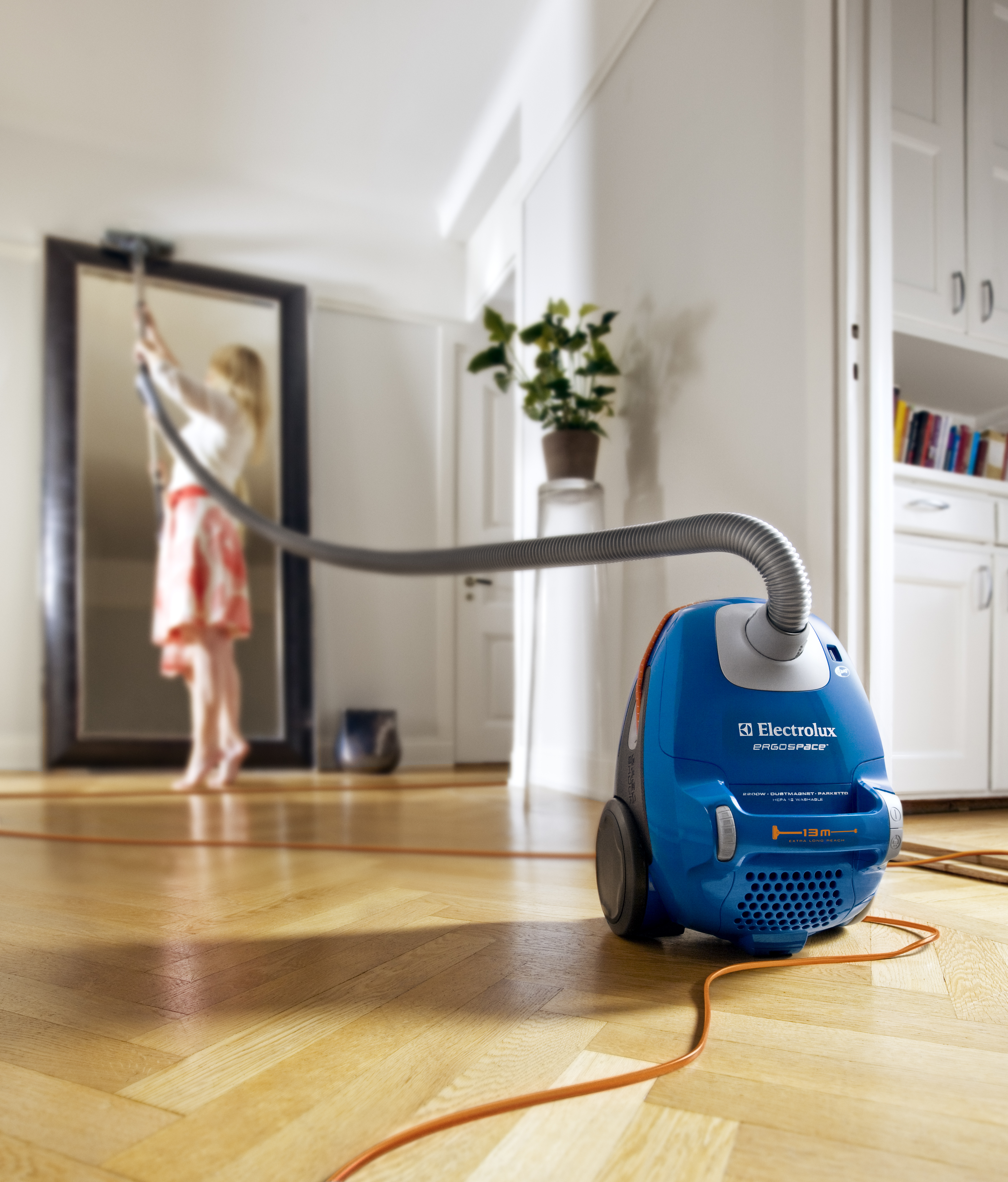Top 5 Heavy Duty Vacuum Cleaners