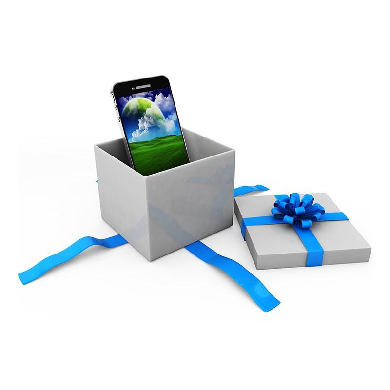 tarjetas-regalo-1062