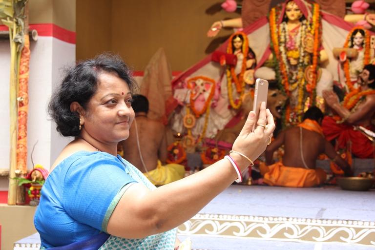 chhanda-sarkar-9931332352