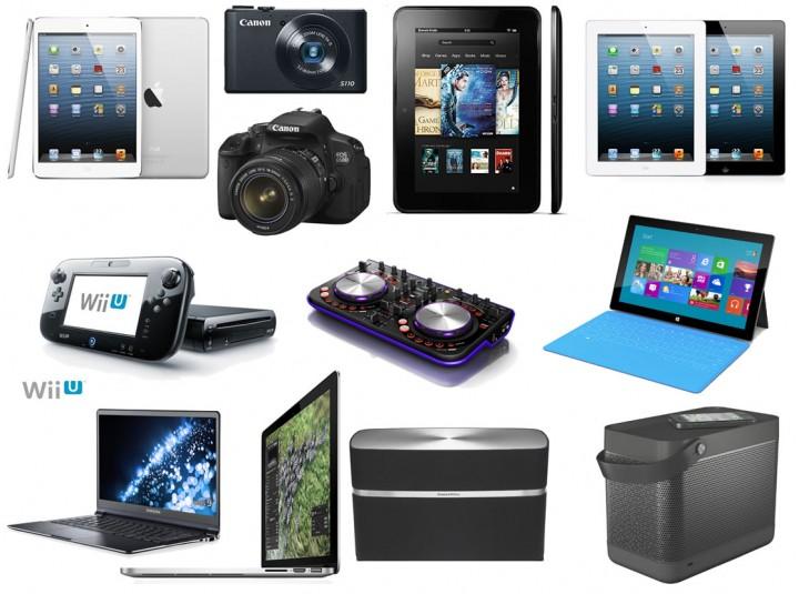 gadgets-2012-720x535